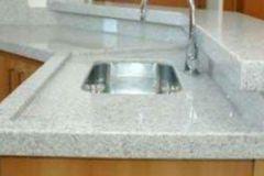 fotos-marmore-e-granito-marmoraria-porto-alegre-06
