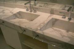 fotos-marmore-e-granito-marmoraria-porto-alegre-10