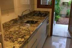 fotos-marmore-e-granito-marmoraria-porto-alegre-12