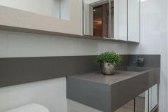 fotos-marmore-e-granito-marmoraria-porto-alegre-13