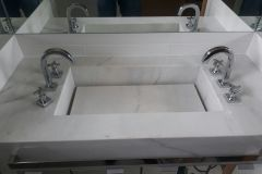 fotos-marmore-e-granito-marmoraria-porto-alegre-14