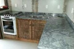 fotos-marmore-e-granito-marmoraria-porto-alegre-16