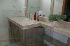 fotos-marmore-e-granito-marmoraria-porto-alegre-17