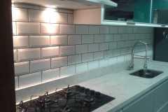 fotos-marmore-e-granito-marmoraria-porto-alegre-20