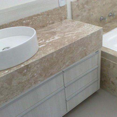 marmoraria_porto_alegre_5_fotos_marmore_e_granitos